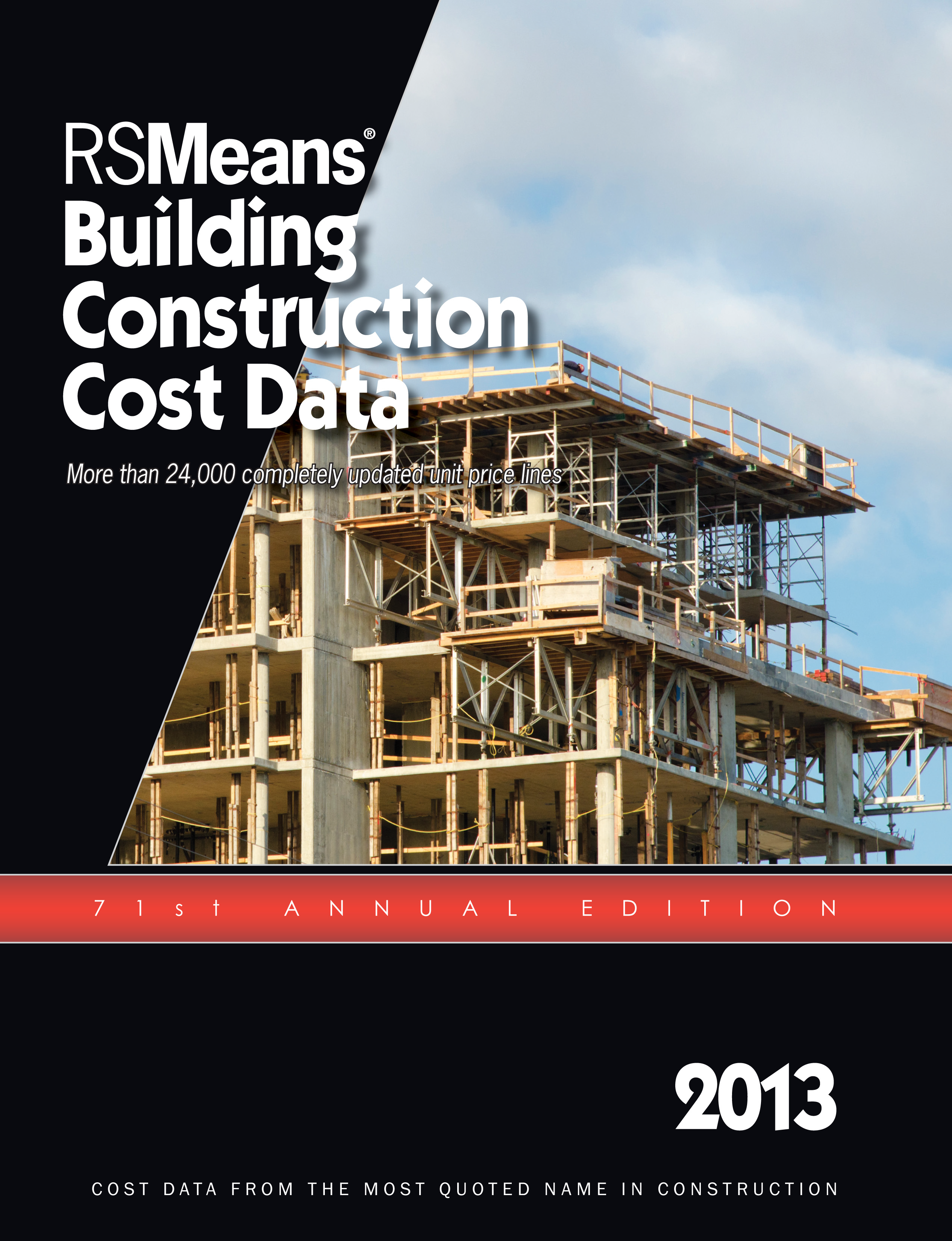 Construction estimating best construction estimating books for Estimate for house construction